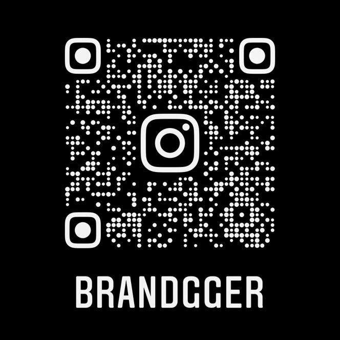 qr-brandgger